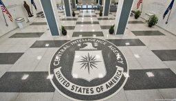 استقالة مديرة وكالة الاستخبارات المركزية الأميركية من منصبها