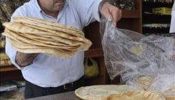 هل سنكون أمام أزمة اكياس تعبئة وتوضيب الخبز؟