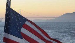 """عقوبات أميركية على سفينة روسية تشارك في مشروع """"نورد ستريم 2"""" لنقل الغاز"""
