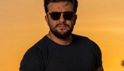 الموت يفجع طلال مارديني: الغصة بقلبي كبيرة