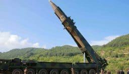 """""""معاريف"""": صواريخ """"الحزب"""" الدقيقة يمكن أن تشلّ منظومات استراتيجيّة لـ""""إسرائيل"""""""