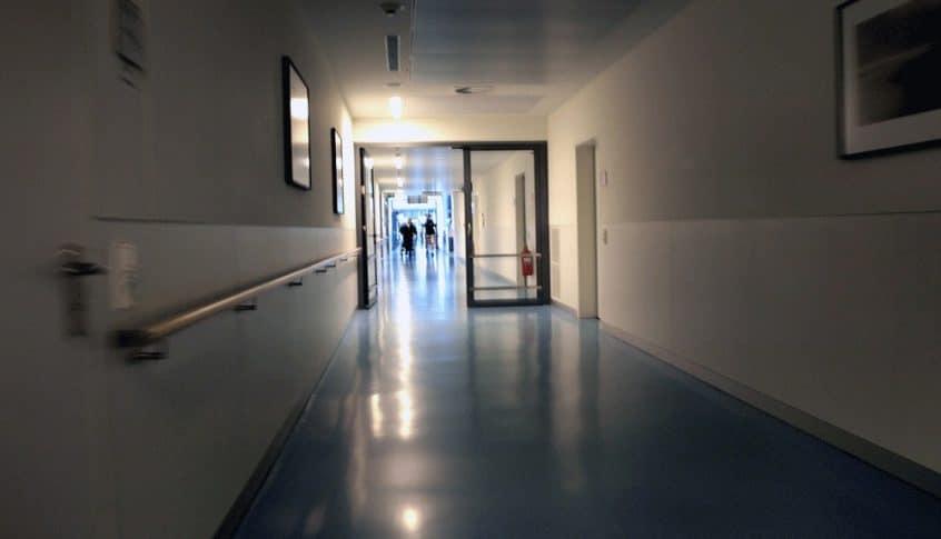 العاملون في المستشفيات الحكومية: ستبقى اجتماعاتنا مفتوحة في انتظار تحقيق الوعود