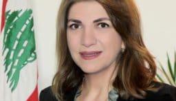 تمديد تعليق جلسات المحاكم والأعمال في الدوائر القضائية حتى 8 شباط