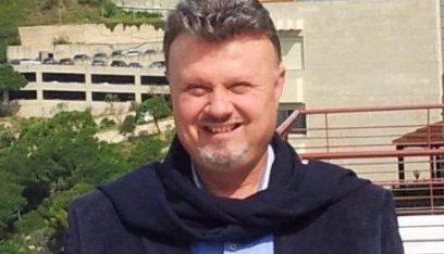 كورونا يهزم الممثل اللبناني جان خضير