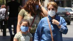 54 حالة وفاة.. فكم بلغت إصابات كورونا في لبنان؟