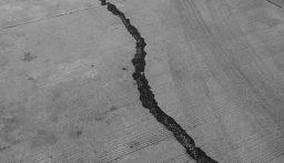 زلزال بقوة 6,4 درجات ضرب الأرجنتين