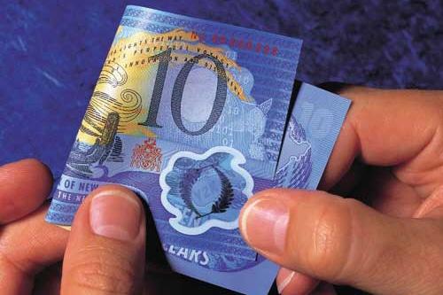 مصر تحدد موعد استخدام النقود البلاستيكية