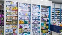 الأدوية والأجهزة الطبية وحليب الأطفال.. بضائع في السوق السوداء بلبنان (إيناس شري – الشرق الأوسط)