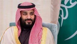 محمد بن سلمان يعلن خطة لضخ المليارات في الاقتصاد السعودي