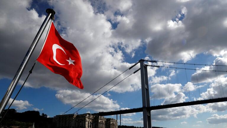 أنقرة: الجائحة ستخلف توازنات إقليمية جديدة..
