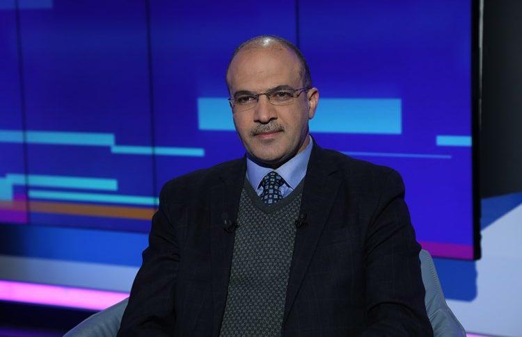 حسن: مبروك محافظتي بعلبك- الهرمل وعكار على تأمين تمويل لإنشاء مستشفيين حكوميتين
