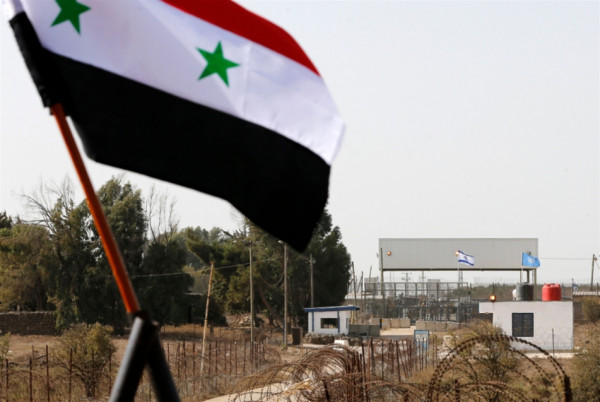 مركز المصالحة الروسي: مسلحو إدلب يمنعون المدنيين من مغادرة منطقة خفض التصعيد