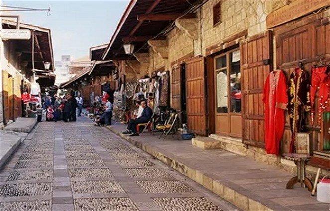 بلدية جبيل: نتائج الفحوصات ال 300 للتجار والموظفين جاءت سلبيّة