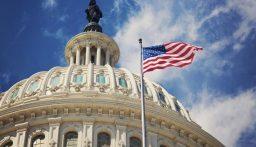مشروع قرار في الكونغرس الأميركي يحث بايدن على العودة للاتفاق النووي