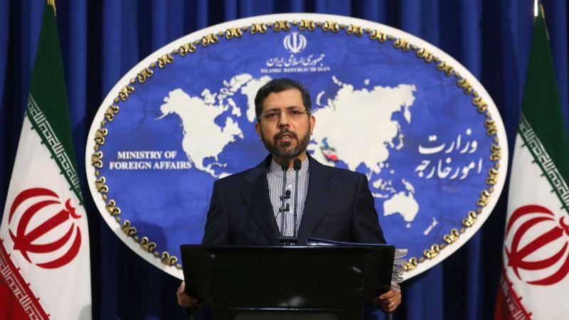 الفايننشال تايمز: نافذة لإحياء الاتفاق النووي بين القوى الدولية وطهران