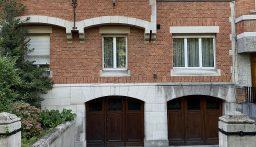 سفارة لبنان في بروكسل أطلقت موقعها الجديد وبوابة القنصلية الإلكترونيين