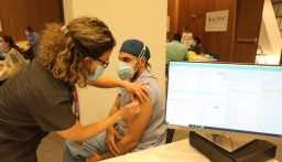 وزارة الصحة: 1148 إصابة جديدة بفيروس كورونا و5 حالات وفاة