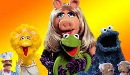 "The Muppet Show: ""ديزني بلاس"" تحذّر من المحتوى المسيء"