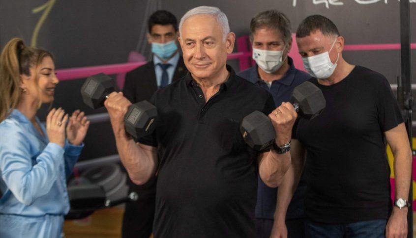 """""""إسرائيل"""" تحرّك """"الخطّ الأحمر"""": لن نتحمّل أكثر من ألف صاروخ دقيق في لبنان! (يحيى دبوق-الاخبار)"""