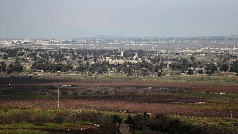 العدو الإسرائيلي يعلن نتيجة التحقيق في حادثة تسلل فتاة إسرائيلية إلى سوريا