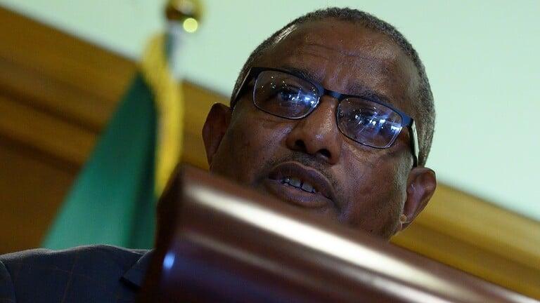 إثيوبيا تدعو لاجئي تيغراي في السودان للعودة إلى البلاد