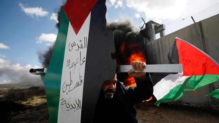 """الأمم المتحدة: على """"إسرائيل"""" وقف هدم منازل الفلسطينيين فوراً"""