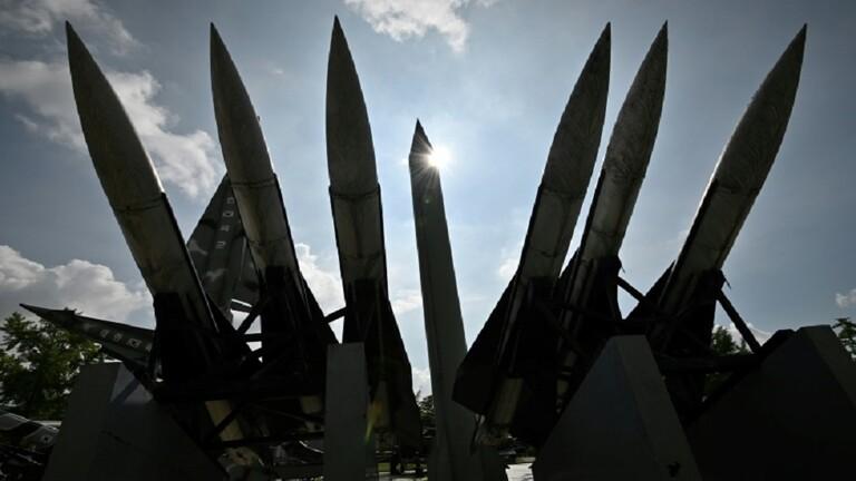 رغم كورونا.. الإنفاق العسكري يسجل رقماً قياسياً في العام 2020