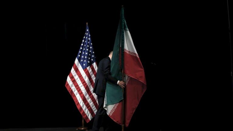 شمخاني: ضربات أميركا شرق سوريا عهد جديد للإرهاب في المنطقة