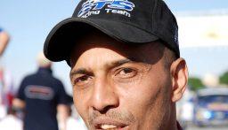الموت يغيّب بطل الراليات الكويتي صلاح بن عيدان
