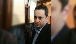 تحرّك احتجاجي أمام منزل وزير الداخلية في طرابلس لمطالبته بتنفيذ المذكرات الصادرة عن القاضي طارق البيطار