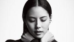"""مغنية فرقة """"تي آرار"""" الكورية تتلقى تهديدًا بالقتل"""