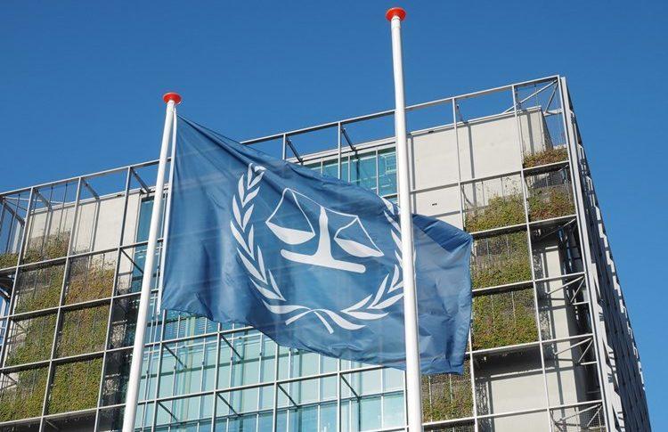 الجنائية الدولية: سنفتح تحقيقاً رسمياً بجرائم حرب إسرائيلية