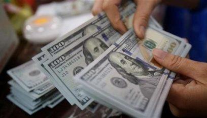 تحليق الدولار.. تعدّدت الأسباب والانهيار واحد!