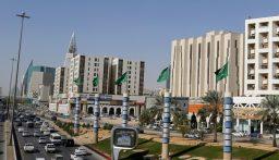 السعودية: محاولة استهداف مرافق ارامكو تستهدف عصب الاقتصاد وأمن الطاقة العالميين