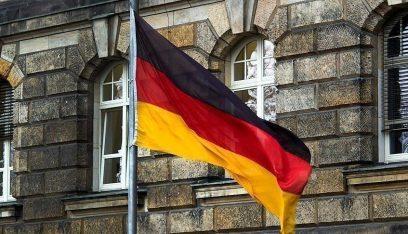 نسبة مشاركة عالية في الانتخابات الألمانية واكتمال عملية التصويت وسط تقارب في النتائج الأولية