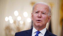 البيت الأبيض: بايدن يستضيف الرئيس الإسرائيلي في 28 حزيران