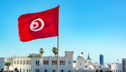 قوات الأمن التونسية تضع قاضياً تحت الإقامة الجبرية