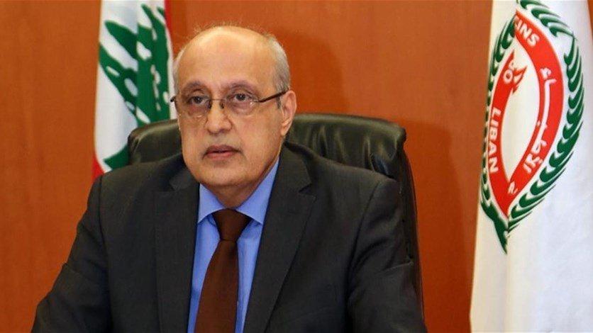 أبو شرف: لعودة آمنة وسريعة للتلاميذ إلى المدارس
