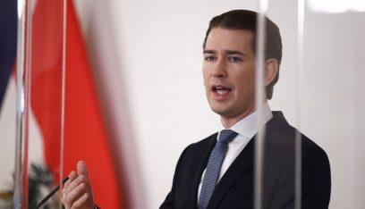 """مستشار النمسا: مستعدون لتصنيع """"سبوتنيك V"""" في النمسا بعد موافقة وكالة الأدوية الأوروبية"""