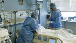 42 حالة وفاة.. فكم بلغت الإصابات بفيروس كورونا في لبنان؟