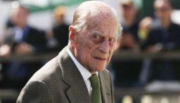 نقل الأمير فيليب إلى مستشفى آخر في لندن لإجراء فحوص في القلب