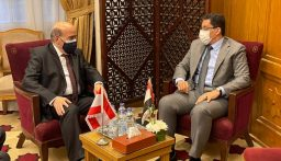 الملف اللبناني كان غائباً عن اهتمامات الوزراء العرب