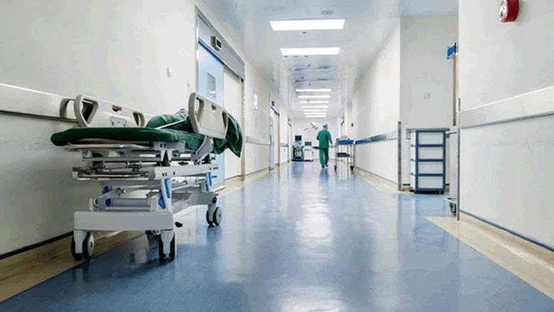 نقابة اصحاب المستشفيات استنكرت الاعتداء على الجسمين الطبي والتمريضي في الرسول الأعظم
