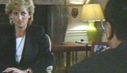 الشرطة البريطانية تسقط قضية مقابلة BBC مع الأميرة ديانا