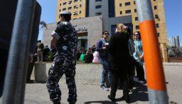 وزير التربية يُعلن الإضراب ضدّ حكومته: هل جرى التنسيق مع وزير الصحة لتأمين اللقاح؟ (فاتن الحاج-الاخبار)