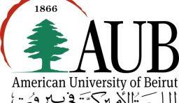 هل تلجأ الـAUB إلى طرد الطلاب الذين لم يسددوا الأقساط؟