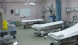 """جوفيليكيان لـ""""المدى"""": لا أسرّة كورونا في غرف العناية في مستشفى القديس جاورجيوس"""
