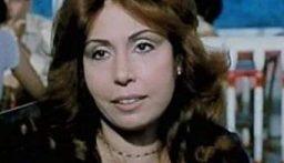 من هي الممثلة المصرية الشهيرة التي فاجأت المتابعين بالحجاب بعد إعتزالها؟(بالصور)