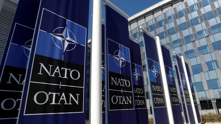 الناتو: عازمون على بدء سحب قواتنا من أفغانستان بحلول أيار