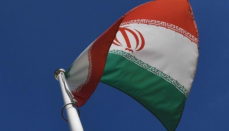 استئناف المحادثات غير المباشرة مع إيران الخميس في فيينا